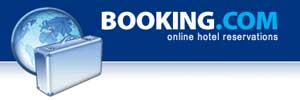 bokking.com dorchester